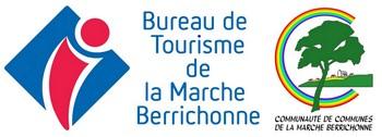 Bureau du Tourisme